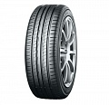 Yokohama BLUEARTH-A 215/60 R17 96H