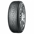 Yokohama V905 BLUEARTH XL 265/40 R20 104V XL