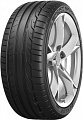 DUNLOP SP MAXX RT MO XL 225/40 R18 92Y XL