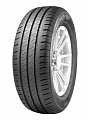 ATLAS C GREEN VAN 185/80 R15 103Q