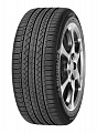 255/50 R19 107H XL Run Flat TL