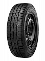 Michelin AGILIS ALPIN 195/70 R15 104R