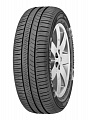 Michelin EN SAVER + 195/65 R15 91V