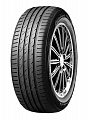 NEXEN N BLUE HD PLUS 185/55 R14 80H