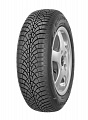 Goodyear ULTRAGRIP 9+ MS 195/65 R15 91T M+S