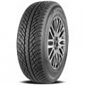 COOPER DISCOVERER WINTER XL 235/55 R18 100H