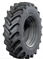 Continental TRACTOR 85 380/85R28 133A8/130B
