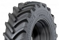 Continental TRACTOR 70 420/70R24 130D/133A8