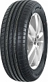 Fortuna GOWIN HP 165/70 R13 79T