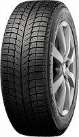 Michelin X-ICE XI3 XL 215/45 R17 91H XL