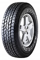 Maxxis AT771 OWL 235/70 R16 106T