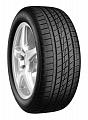 PETLAS PT411 ALL-WEATHER XL 235/65 R17 108H XL