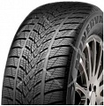 Minerva FROSTRACK UHP 205/55 R16 91H