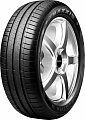 Maxxis ME3 155/65 R13 73T