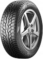 Uniroyal ALL SEASON EXPERT 2 215/60 R17 96H