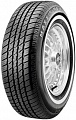 Maxxis MA-1 WSW 185/80 R13 90S