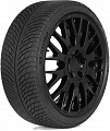 Michelin PILOT ALPIN 5 SUV 255/45 R20 105V XL