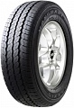 Maxxis MCV3+ 195/70 R15 104S