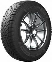 Michelin ALPIN 6 XL 195/55 R16 91T XL