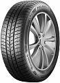 BARUM POLARIS 5 165/70 R14 81T