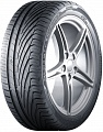 Uniroyal RAINSPORT 3 SSR 245/50 R18 100Y Run Flat