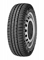 Michelin AGILIS + 195/75 R16 107R