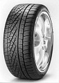 Pirelli WINTER 240 SOTTOZERO s2 Run Flat 245/45 R19 102V XL Run Flat