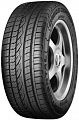 Continental CROSSCONTACT UHP 285/50 R18 109W TL