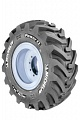 Michelin Power CL 400/70 20 149A8