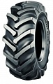 Nokian Forest King F2 750/55-26.5 182A8