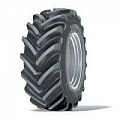 Michelin MachXBib 710/75 R42 175D