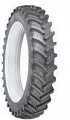 Michelin AgriBib RC 320/90 R50 150A8