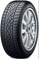 DUNLOP SP WINTER SPORT 3D MS 245/45 R19 102V XL M+S