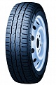 Michelin AGILIS ALPIN 215/60 R17 109T
