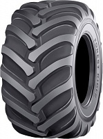Nokian Forest Rider 600/70 R30 165A8