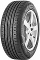 Continental ECO 5 XL 185/65 R15 92T XL