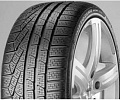 275/30 R20 97V XL Run Flat M+S TL