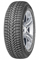 Michelin ALPIN A4 GRNX 185/60 R15 88H XL