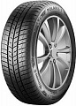 BARUM POLARIS 5 185/65 R15 92T XL TL