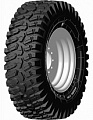 Michelin CROSSGRIP 400/80 R28 158A8