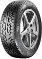 Uniroyal ALL SEASON EXPERT 2 XL FR 215/55 R18 99V XL