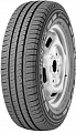 Michelin AGILIS+ 215/60 R17 104H