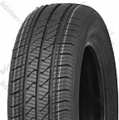 Security AW414 185/65 R14 93N