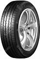 Hankook KINERGY 4S 2 H750 205/55 R16 94V/94V