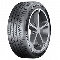 Continental ECO 6 175/70 R13 82T