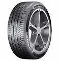 Continental ECO 6 MO XL 235/45 R20 100T XL