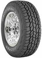 COOPER DISCOVERER AT3 4S OWL 245/75 R16 111T