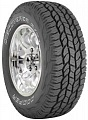 COOPER DISCOVERER AT3 4S OWL XL 275/55 R20 117T XL