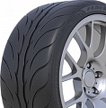 FEDERAL 595 RS-PRO XL (SEMI-SLICK) 215/45 R17 91W XL