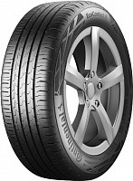Continental ECO 6* XL 225/40 R18 92Y XL